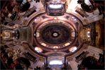 peterskirche / wien