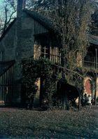 Petit Trianon (2)