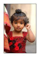 petite indienne (2)