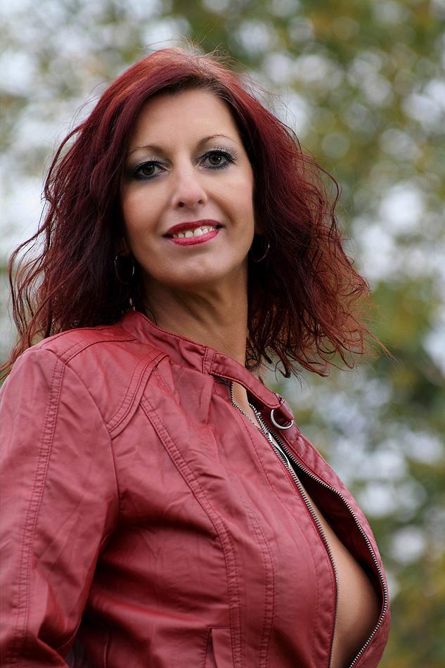 Petra Foto & Bild | portrait, portrait frauen, outdoor