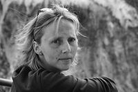 Petra Ellermeier