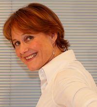 Petra Florian