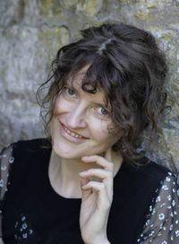 Petra Mauersberger