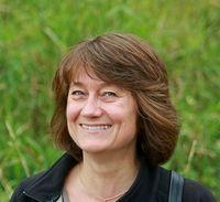 Petra Schwarzer