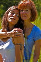 Petra&Maria #6