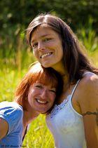 Petra&Maria #7