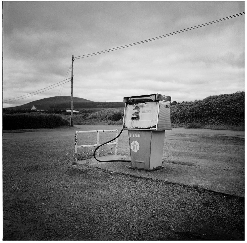 Petrol / Ireland 2