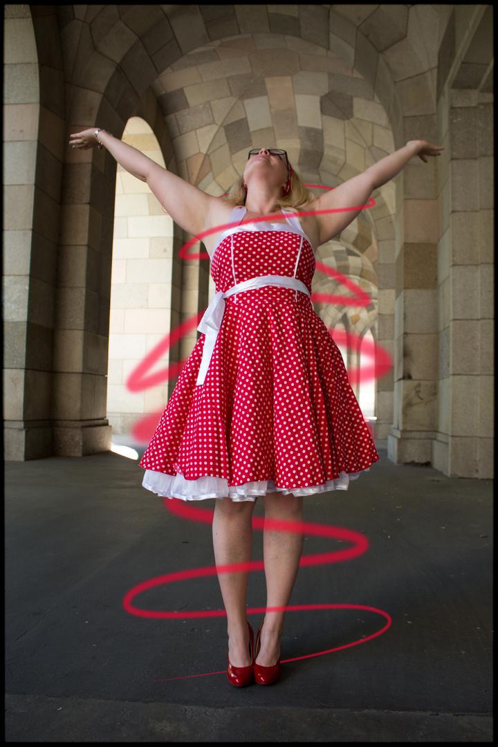 Petticoat5