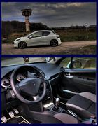 Peugeot 207 RC *tuned (3)