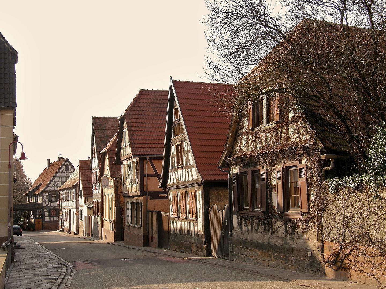 Pfalz 2