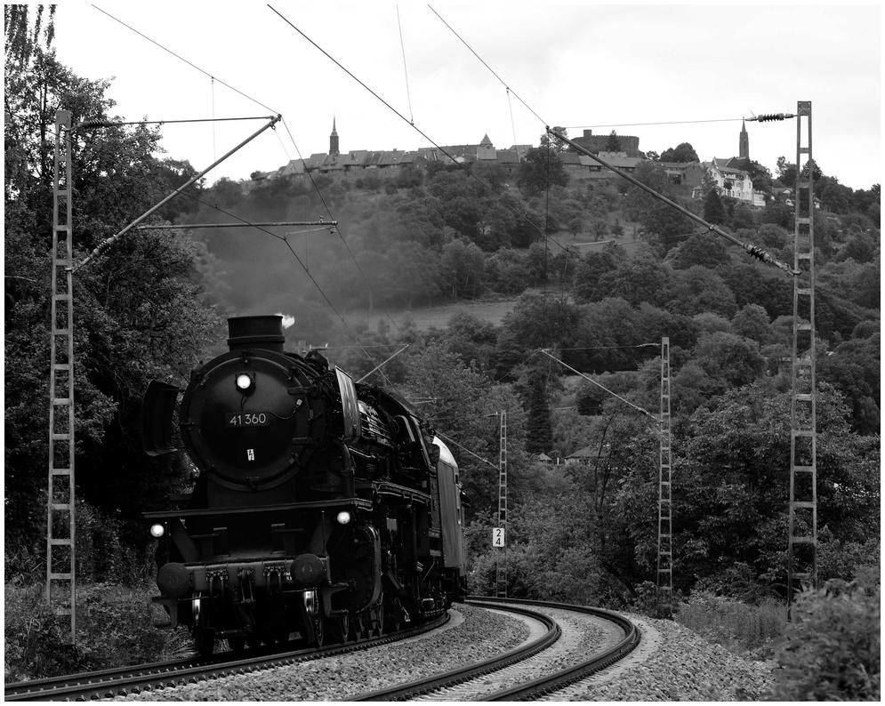 Pfalz s/w (2/3)