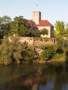 Pfalzgrafenburg