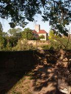 Pfalzgrafenburg3