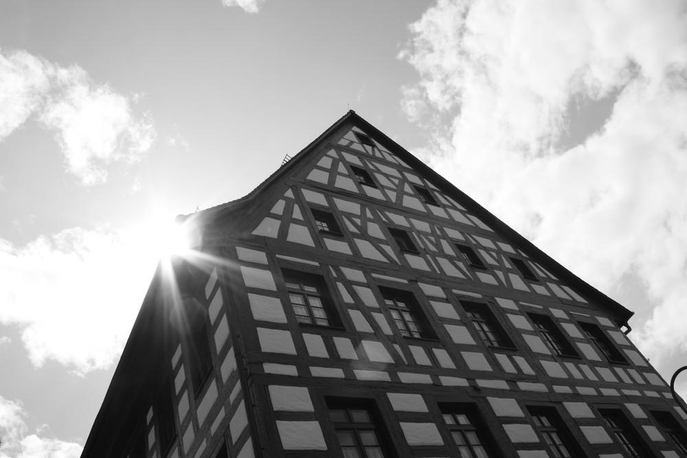 Pfarrhaus Schwenningen 02