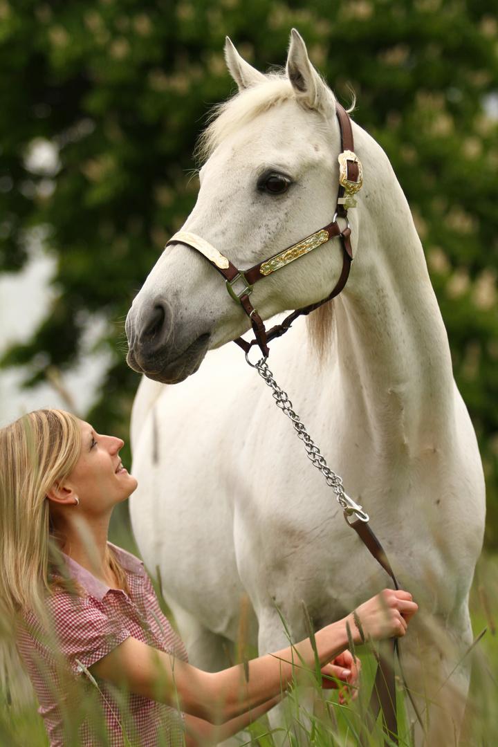 pferd und mensch foto bild sport sport mit tieren pferdesport bilder auf fotocommunity. Black Bedroom Furniture Sets. Home Design Ideas