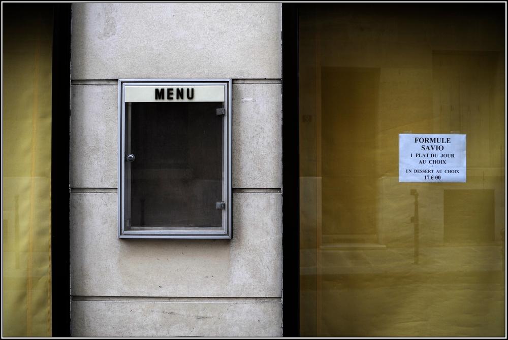 Pfingsten in Paris / Pentecôte à Paris (6)
