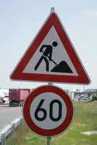 Pfingstferien auf der Autobahn - viel Spaß !!!