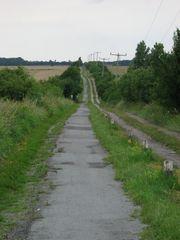 Pflaumenlandweg