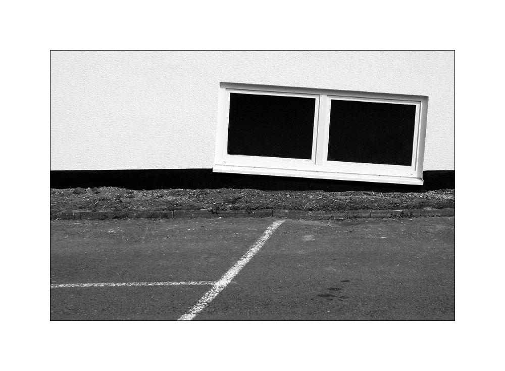 pfusch am bau foto bild architektur fenster t ren architektonische details bilder auf. Black Bedroom Furniture Sets. Home Design Ideas