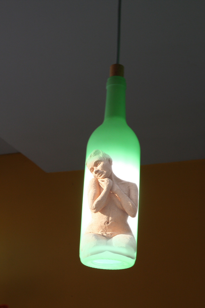 phantasm bottle