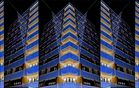 Phantastic Building
