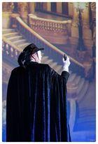 Phantom der Oper 1