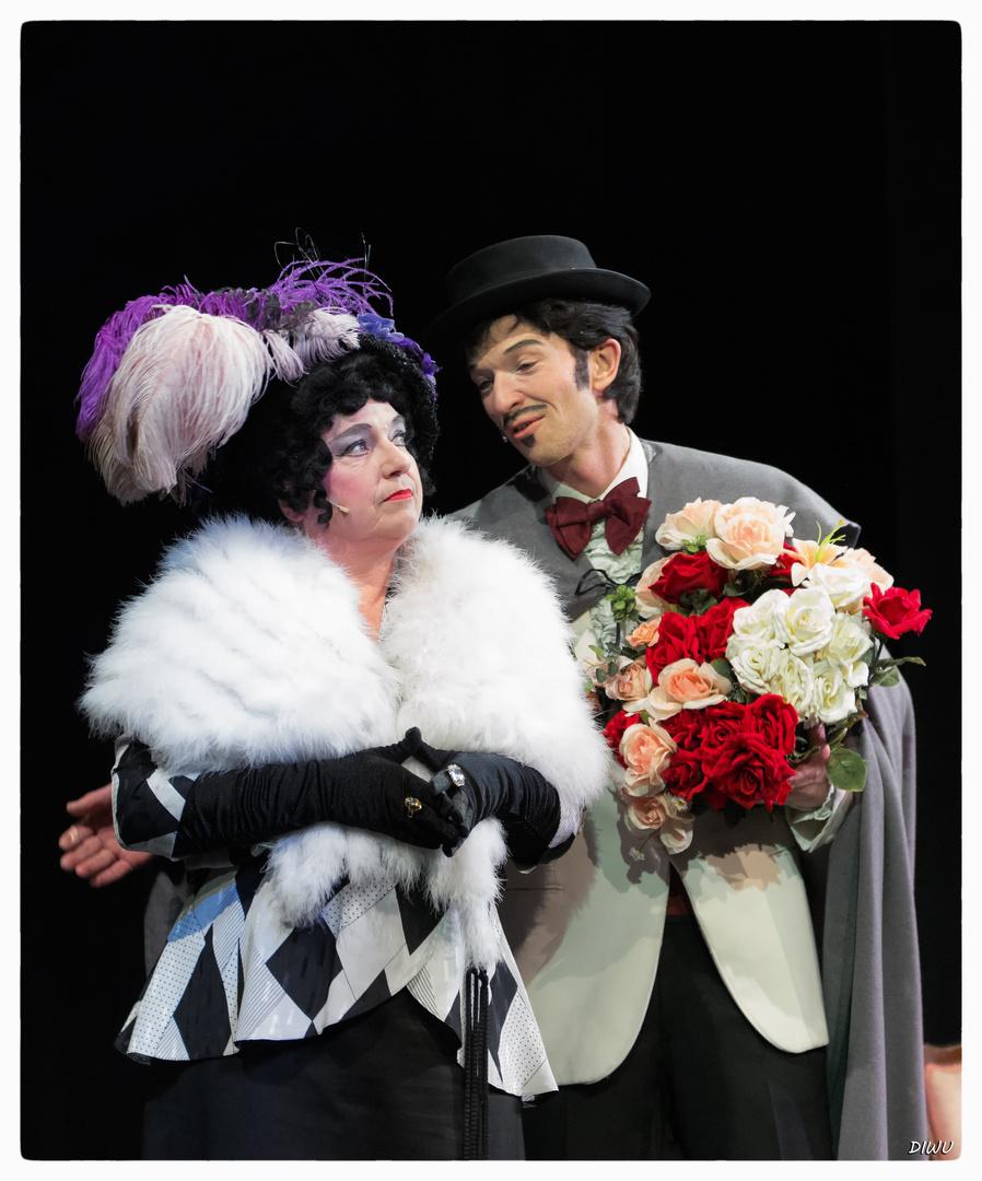 Phantom der Oper 2