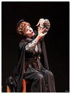 Phantom der Oper 4