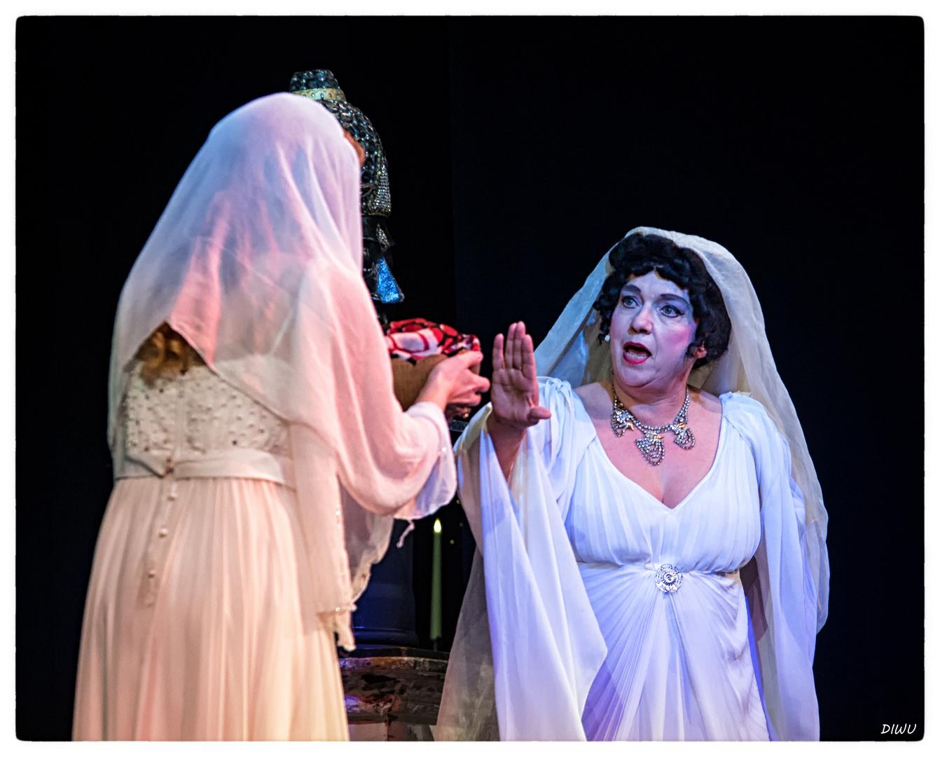 Phantom der Oper 5