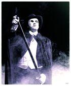 Phantom der Oper 6