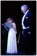 Phantom der Oper 7