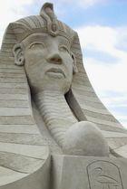 Pharao...