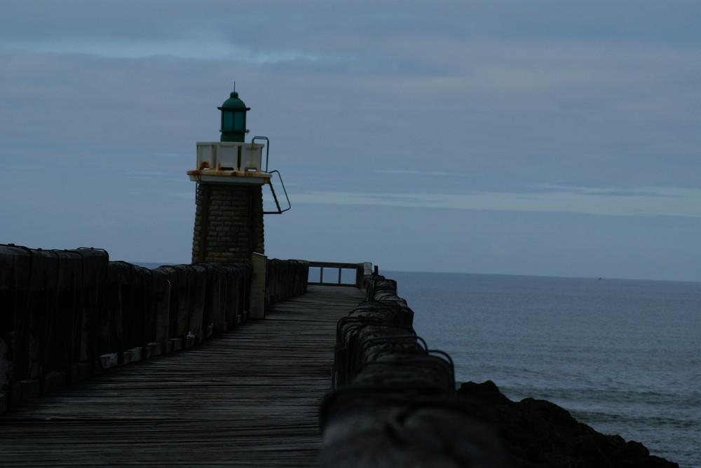 phare de capbreton 3