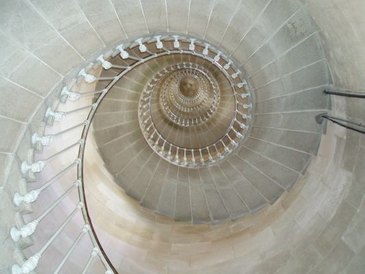 phare de l'île de Ré