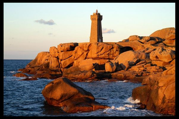 Phare de Men-Ruz (09/2005)