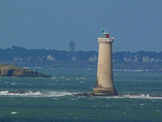 phare du grand charpentier