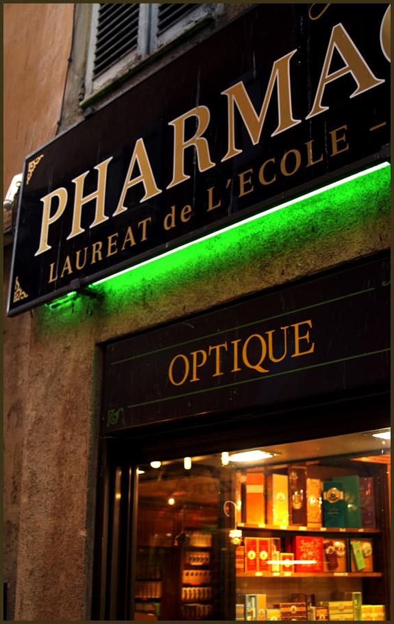Pharmacy_Shop