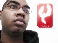 PhenixCreation