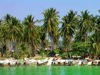 Phi Phi Islands im Februar