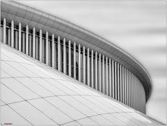 Philharmonie Luxemburg II