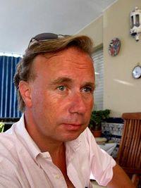 Philip A. von Schimpff