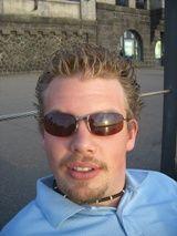 Philipp Bielemeier