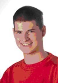 Philipp Eisen