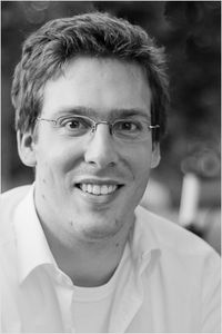 Philipp Freudenberg