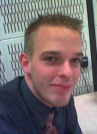 Philipp Kowalski