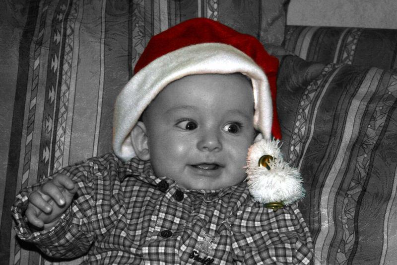 Philipp ... merry christmas