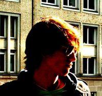 Philipp Obier