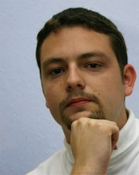 Philipp Osl