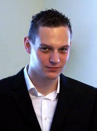 Philipp Standfuß