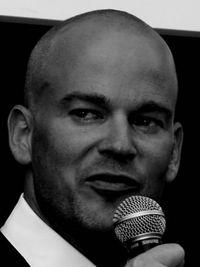 Philipp Thomann